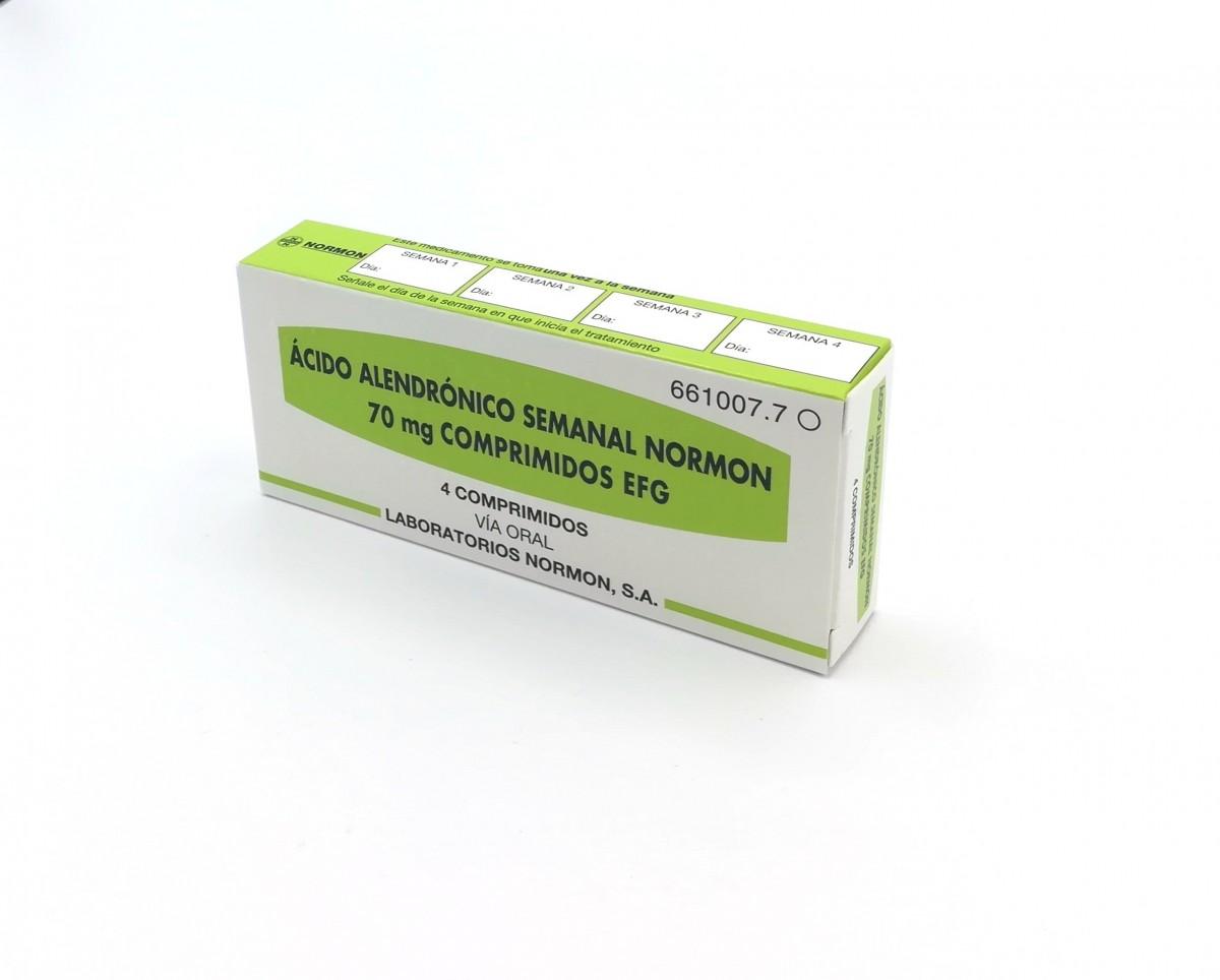 cheap clomid usa pharmacy