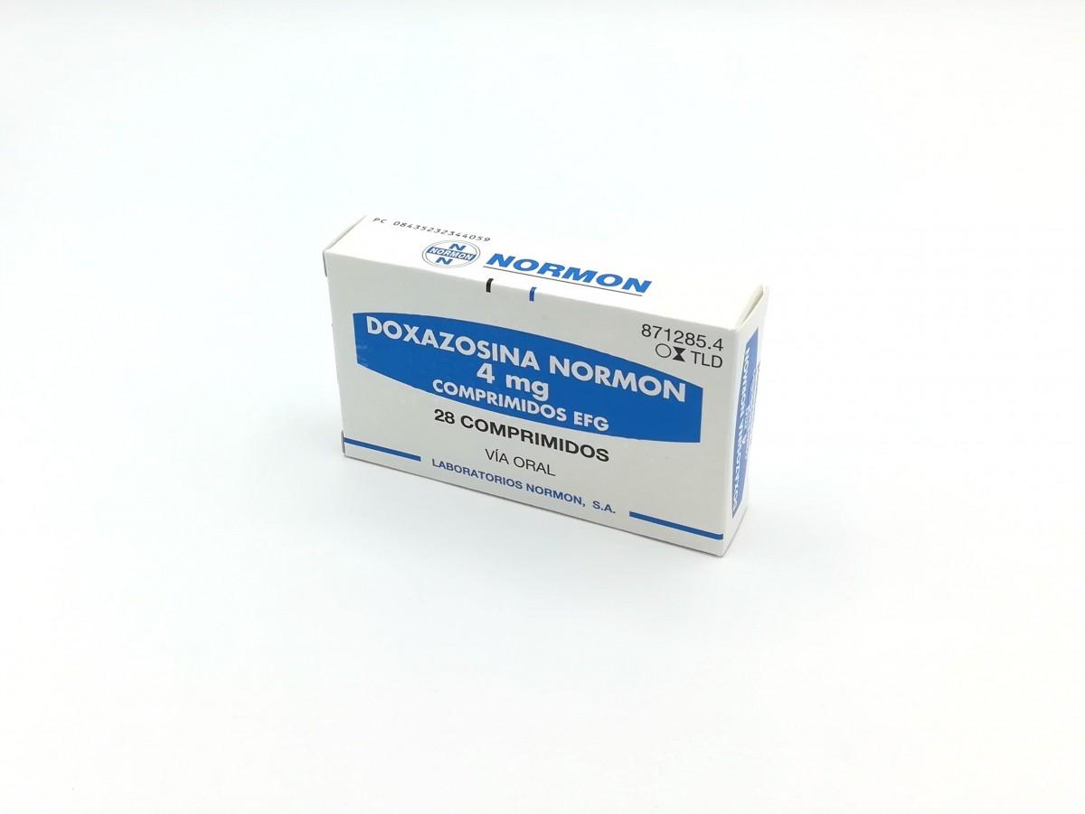plaquenil precio españa