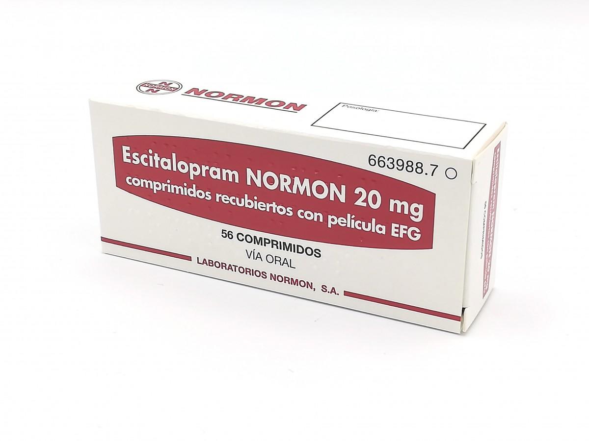 a-cq 100® chloroquine 100 mg kopen