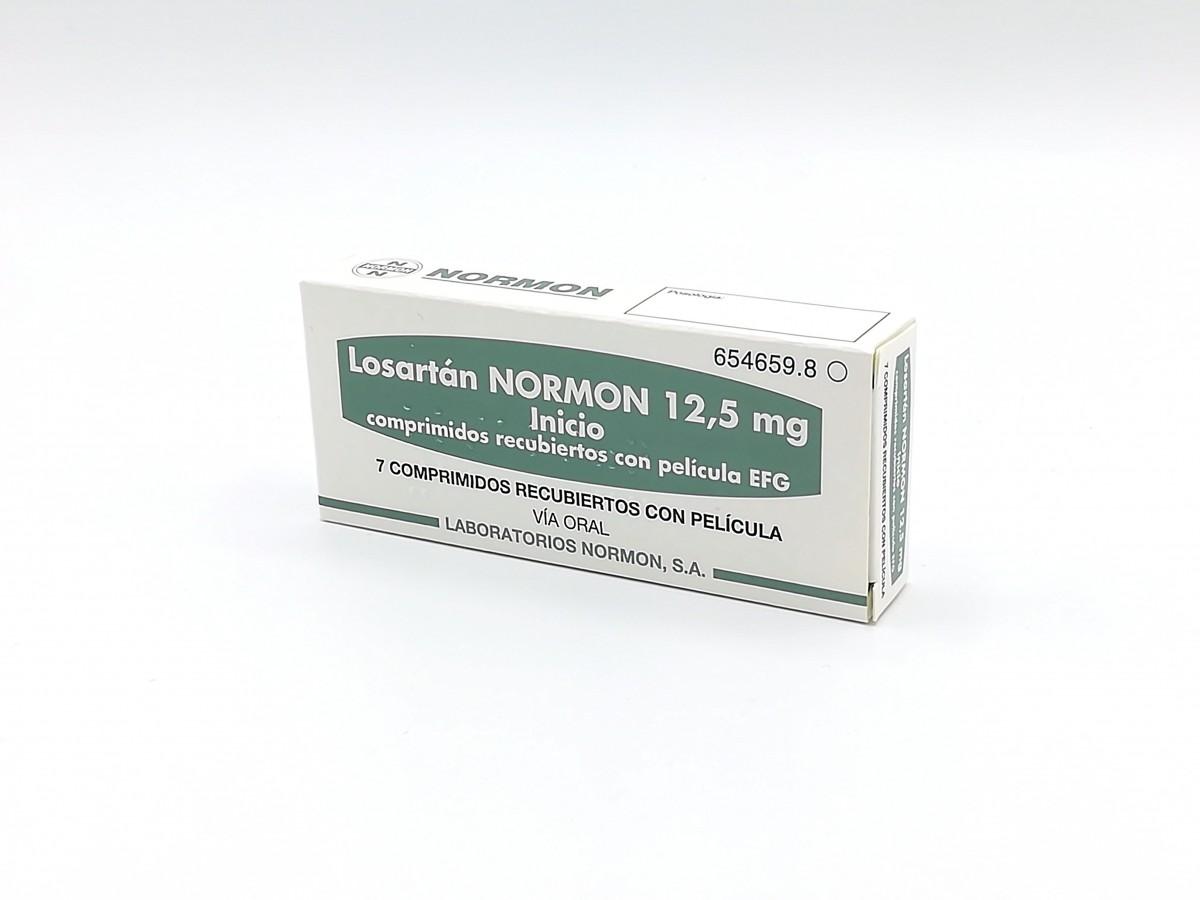 where to purchase prednisone