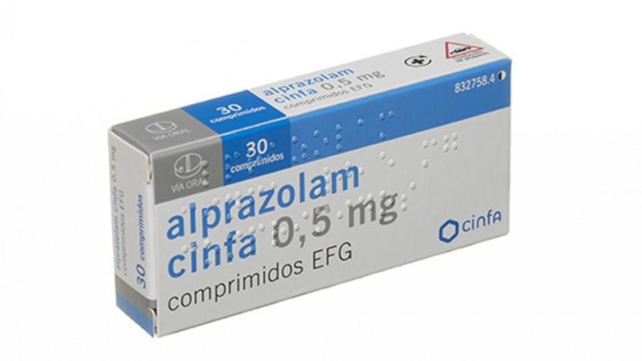 Ventolin without prescription cheapest