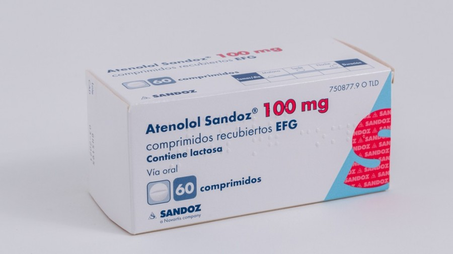 fisiopatologia de la diabetes mellitus descompensada pelicula
