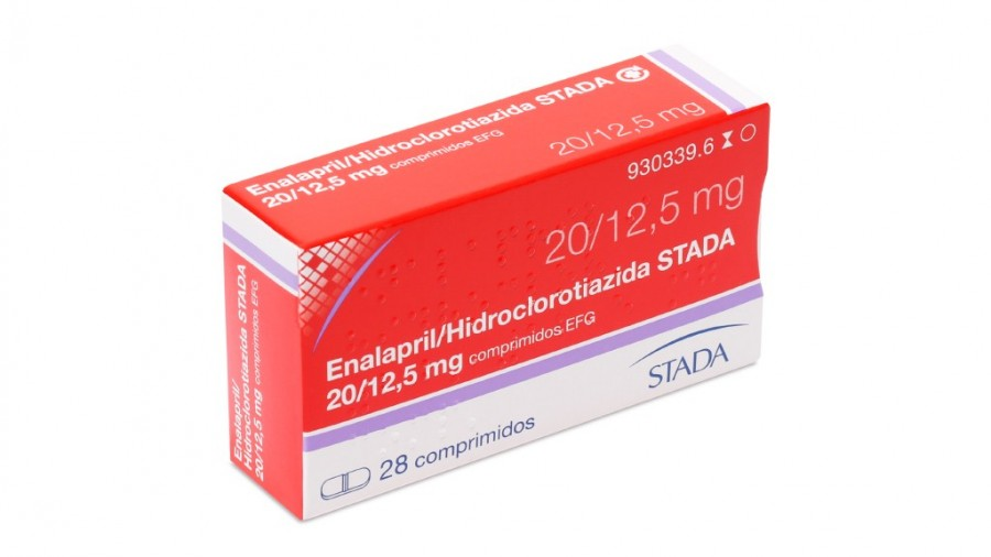 Enalapril zf generic medication