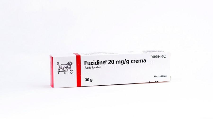 Ivomec injectable 50ml prix