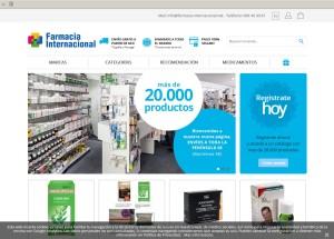 Letibalm intranasal farmacia guadalajara