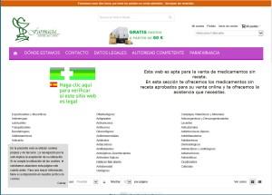 chloroquine phosphate india