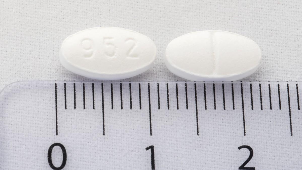 plaquenil ilaç