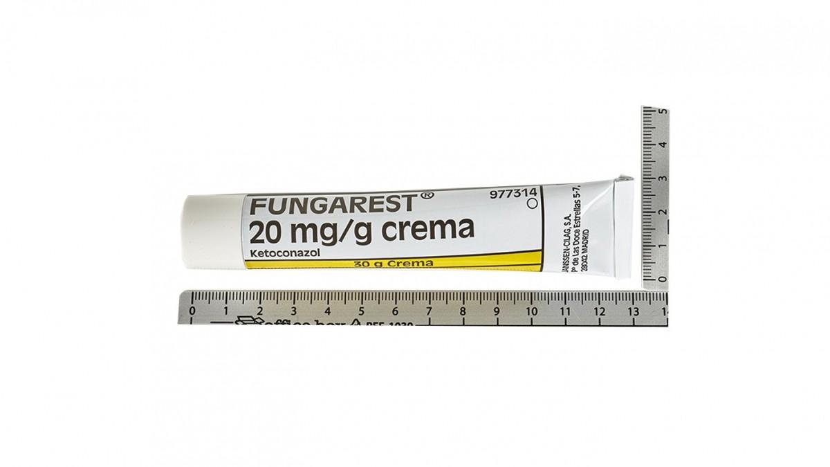 tylenol l544