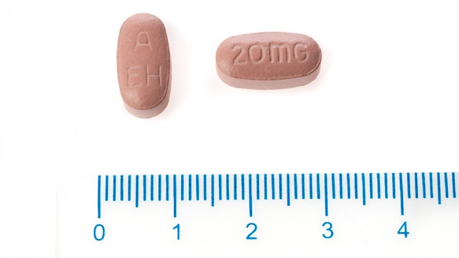 The price of stromectol